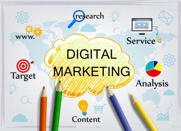 digital_marketing-pic.jpg