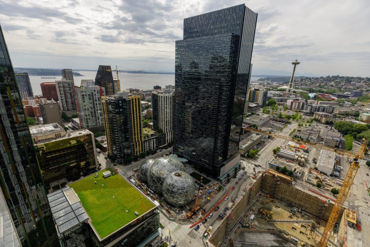 amazon-seattle-e1504811834635