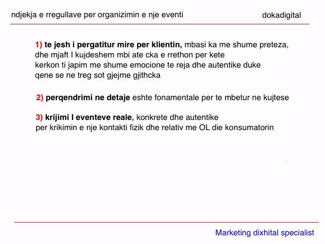 eventi4