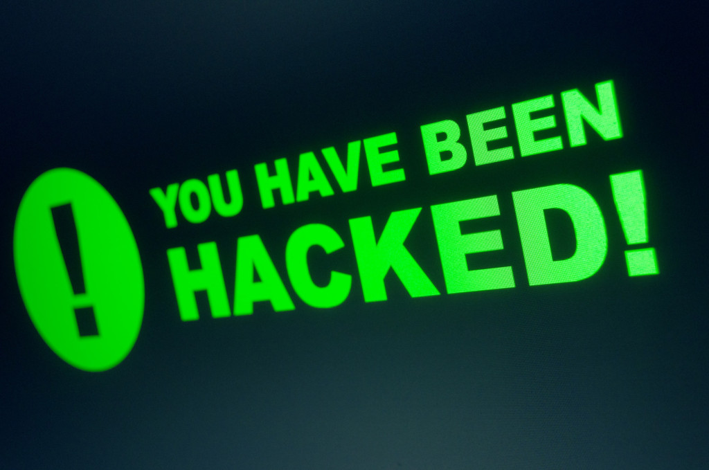 hacked3.jpg