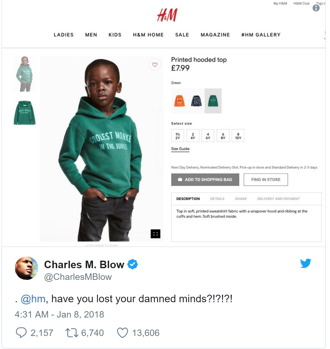 hm-pubblicità-razzista.png
