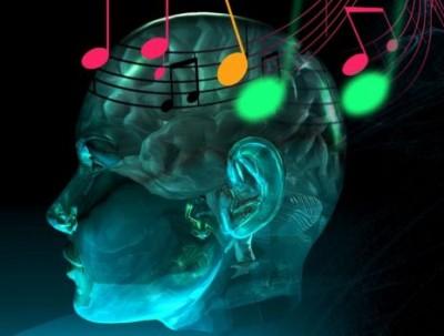 Musica.e.emozioni-400x303
