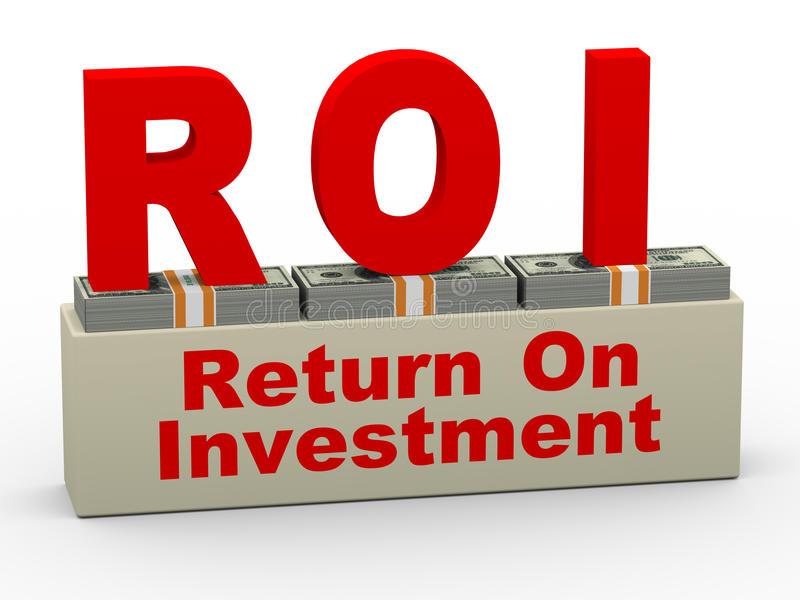 3d-roi-рентабельность-инвестиций-28874808.jpg