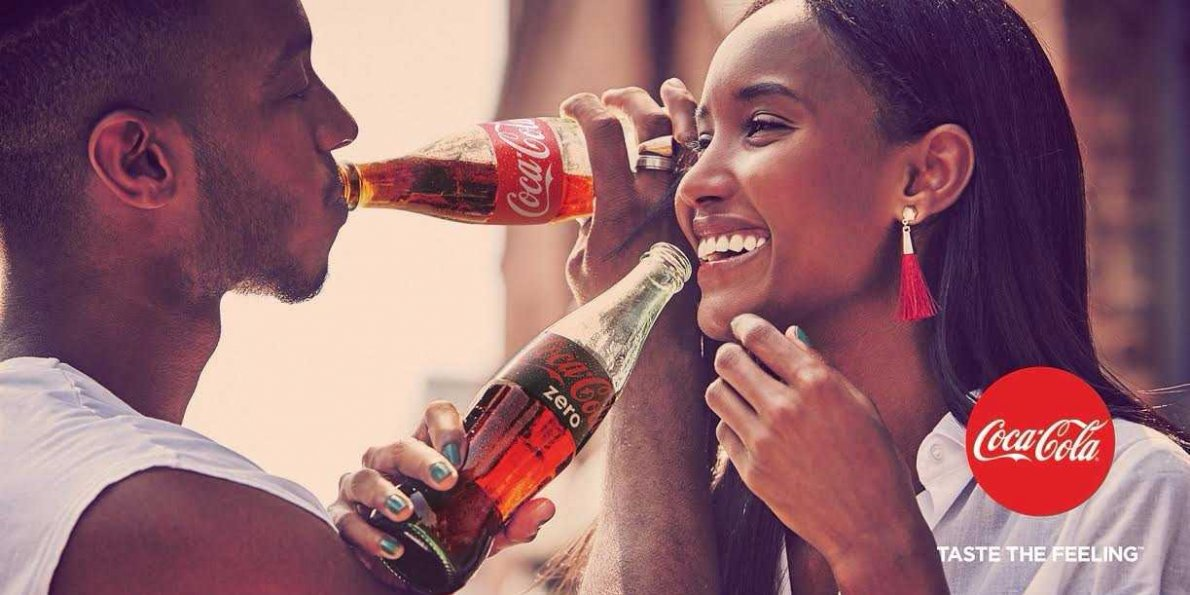 coca-cola-just-launched-a-massive-new-ad-campaign-to-change-the-conversation-around-sugary-drinks