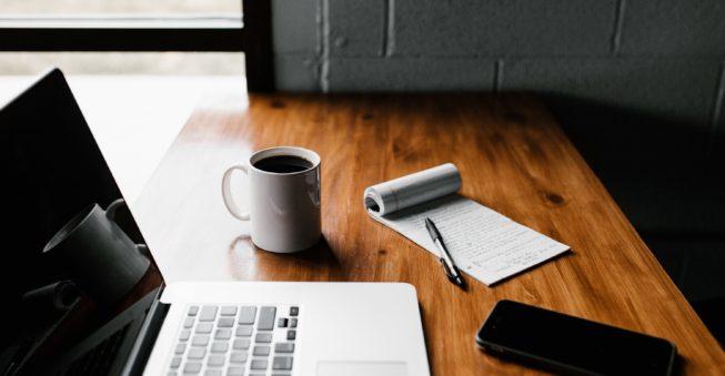 how-to-write-an-executive-summary-653x339