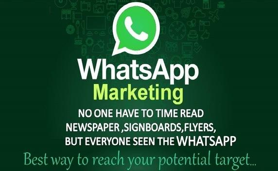 WhatsApp-Marketing-Services_1