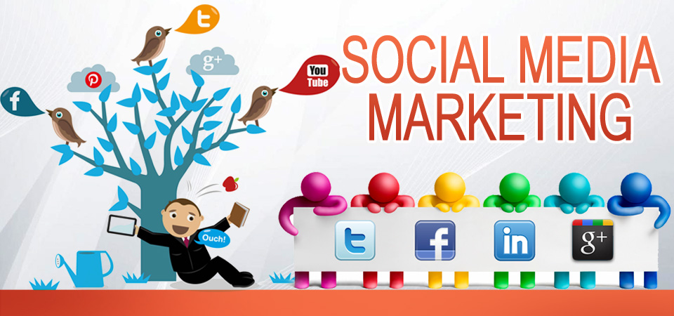 The-Leading-Social-Media-Marketing