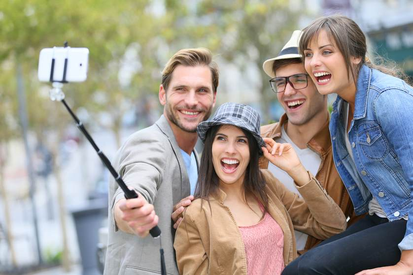 group friends selfie stick.jpg.838x0_q67_crop-smart