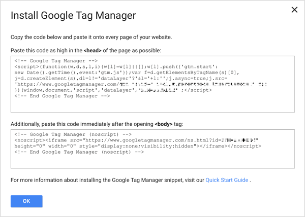 google-tag-manager-container-code-for-website-600